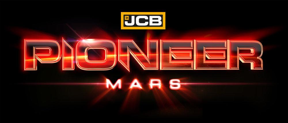 JCB Mars Pioneer.jpg