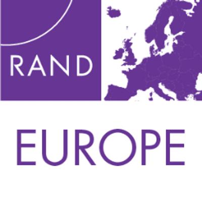 randEurope.png