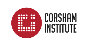 Corsham Institute