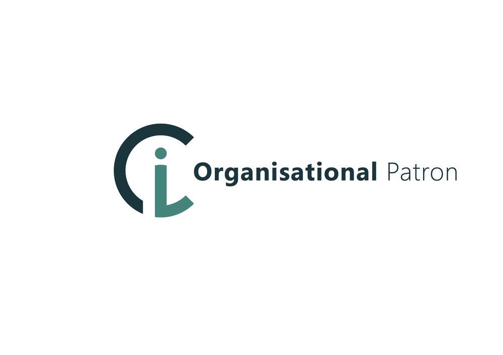 2015 CI Organisation Patron logo and brochure 02[4][6].jpg