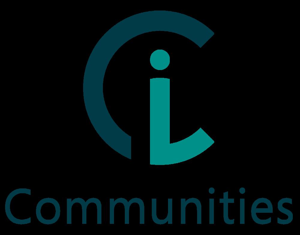 2006 Ci Communities logo 01.png