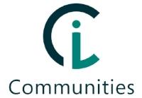 Communities logo grab.jpeg