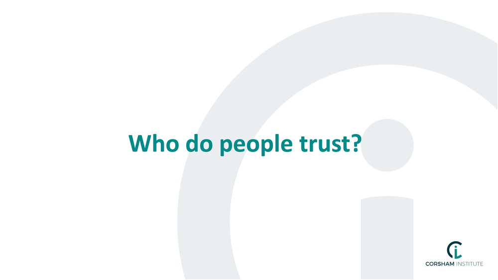 Trust Slideshow External-02.png