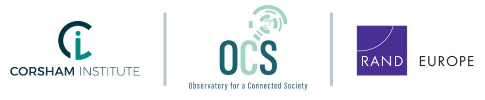 OCS grouped logos.png