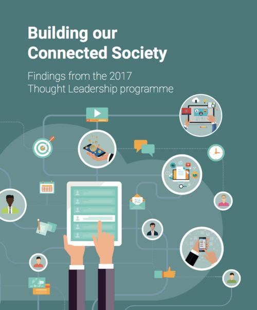 2017 report.png