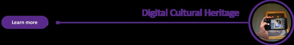 Digital Cultural Heritage.png