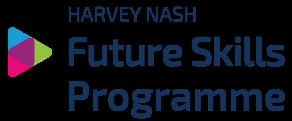 Harvey Nash future skills logo-01.png