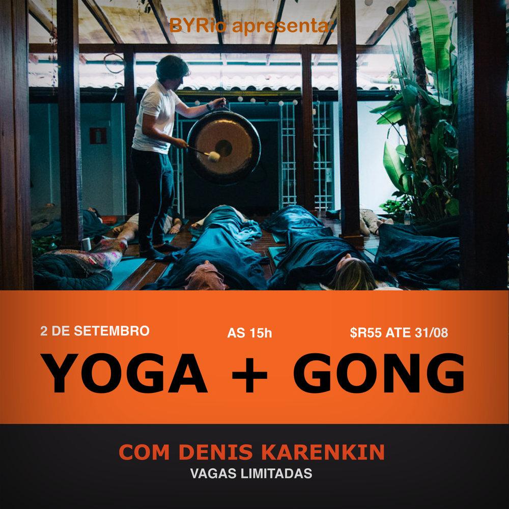 Gong Yoga BYRio September 2017.jpg