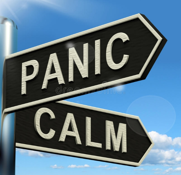 panic-calm-signpost-showing-chaos-relaxation-rest-24720471.jpg