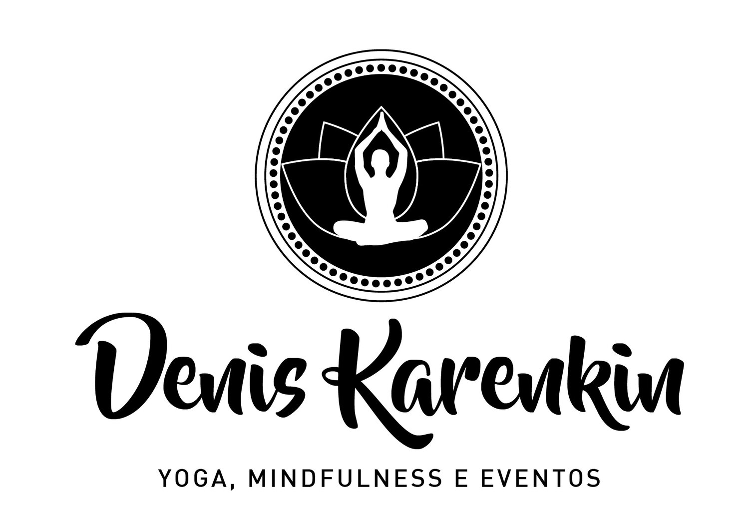 Yoga, Mindfulness, Cursos e Eventos