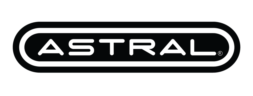 ASTRAL_Standard-Logo-Light-Backgroud-2016.png