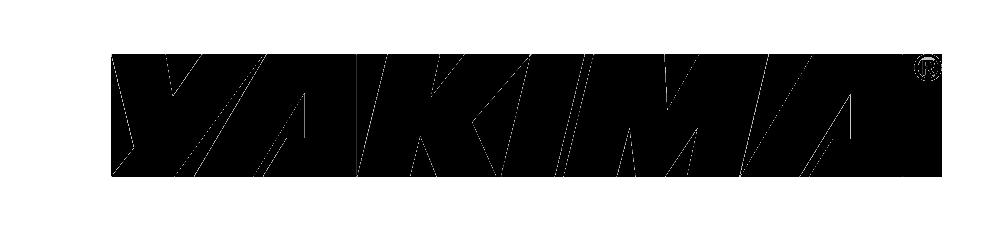 yakima-logo-3.png