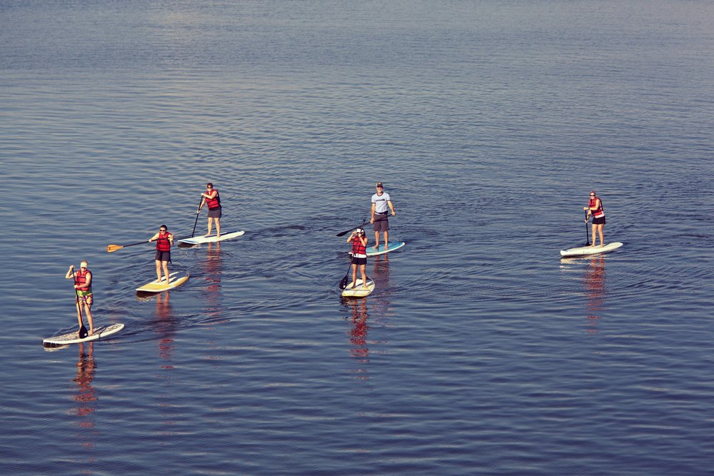 paddleboard-5309.jpg