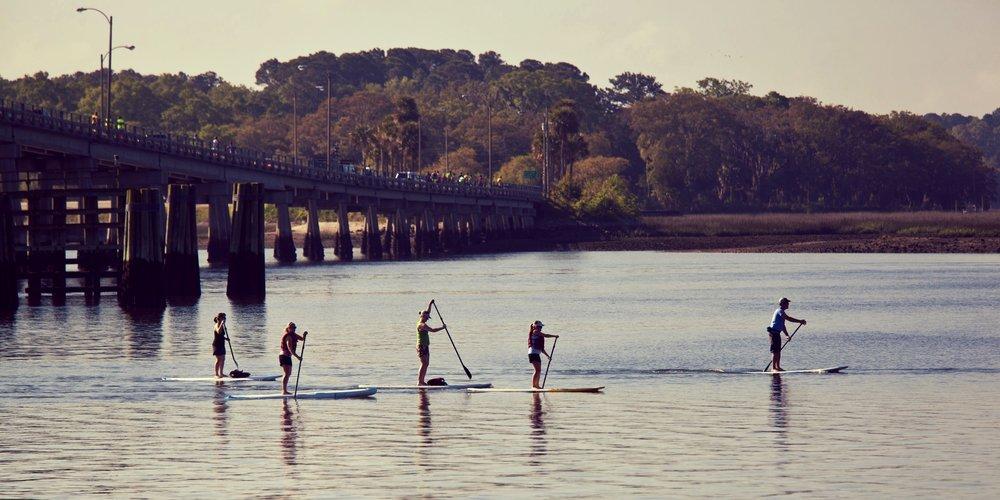 paddleboard-5344.jpg