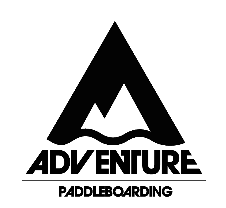 Adventure Paddleboarding