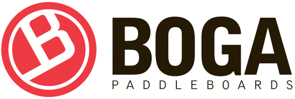Boga Paddle Boards