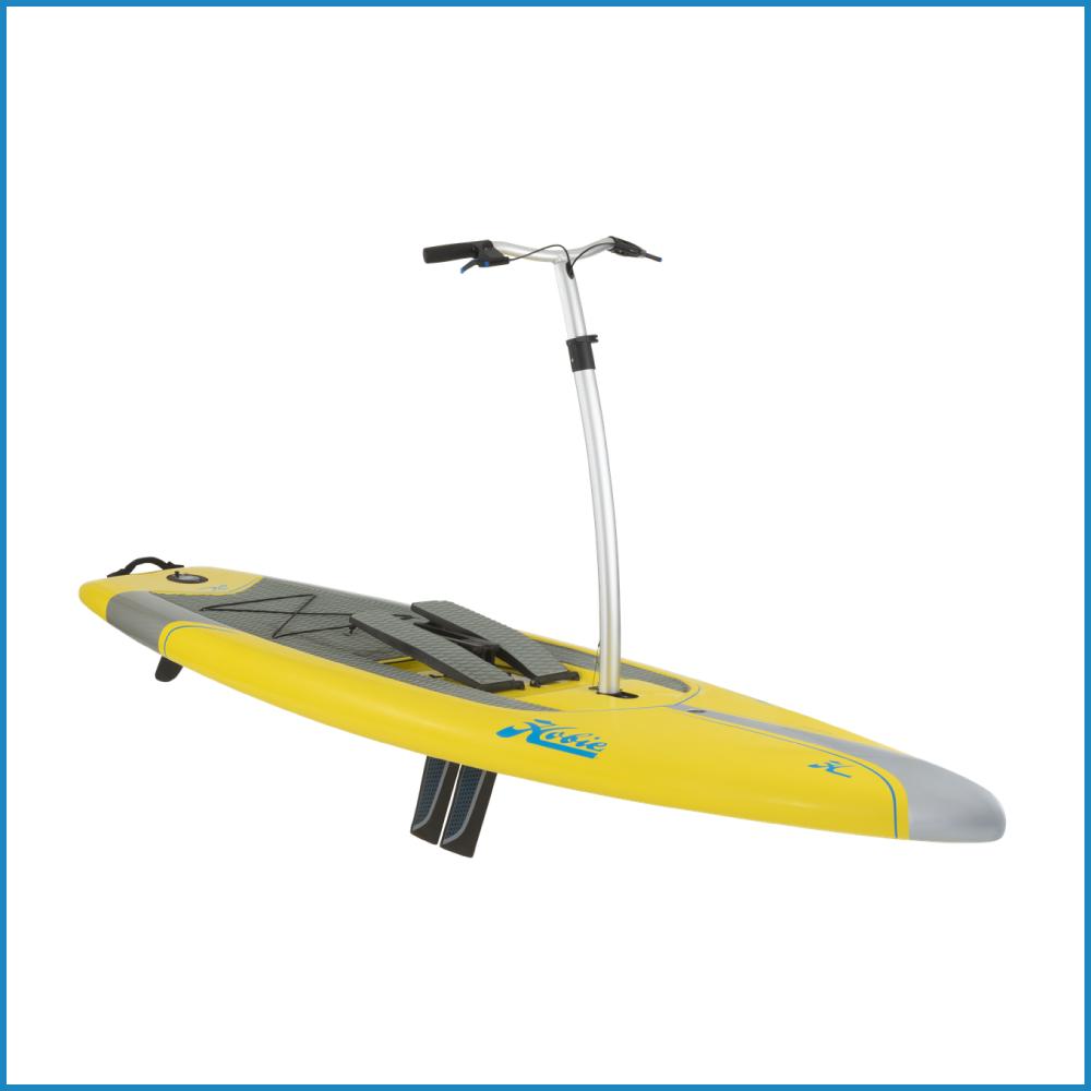 mirage boat 95