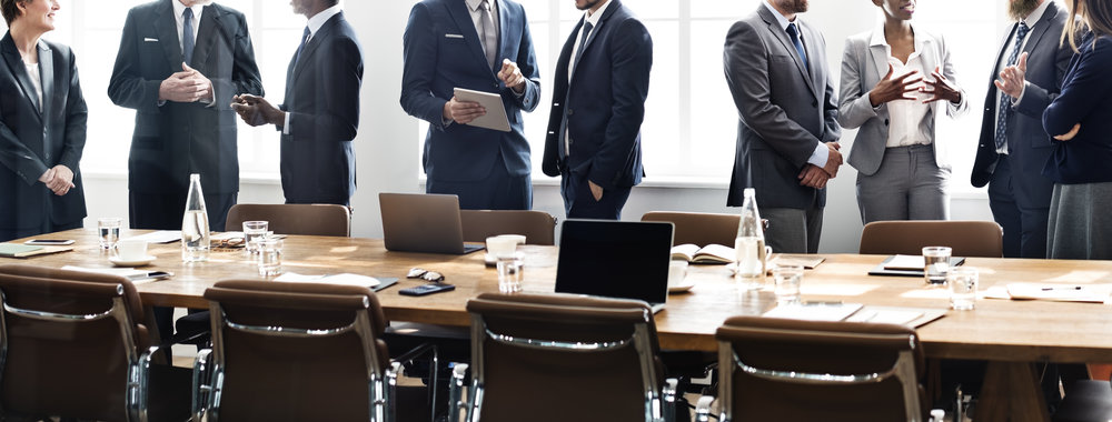 Shutterstock Business Networking long thin.jpg