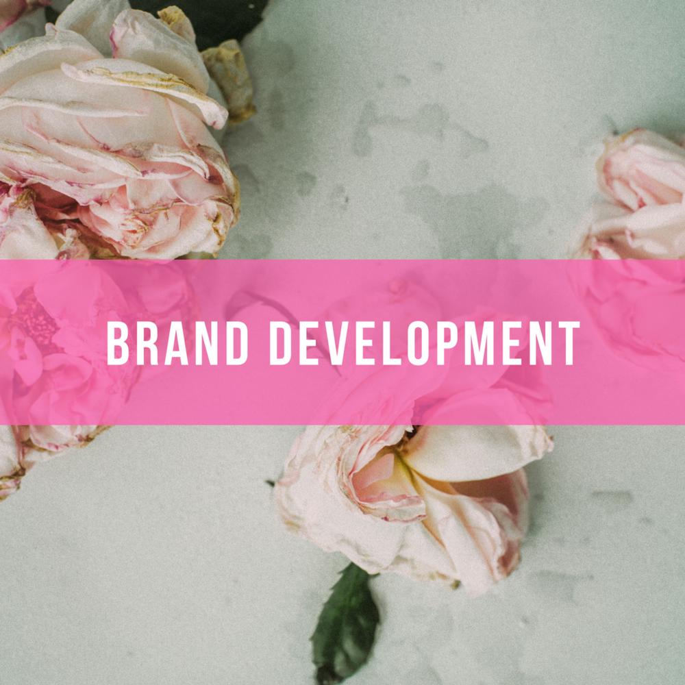 brand development.png