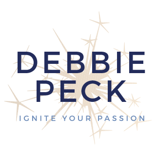 Debbie Peck Logo.png