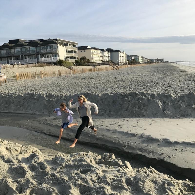 beach play.JPG
