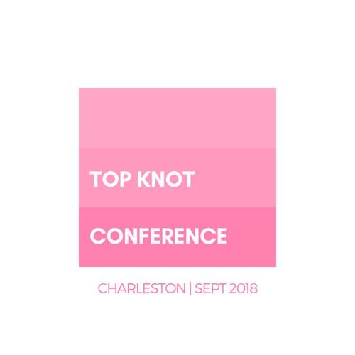 Top Knot Conferene (1).jpg