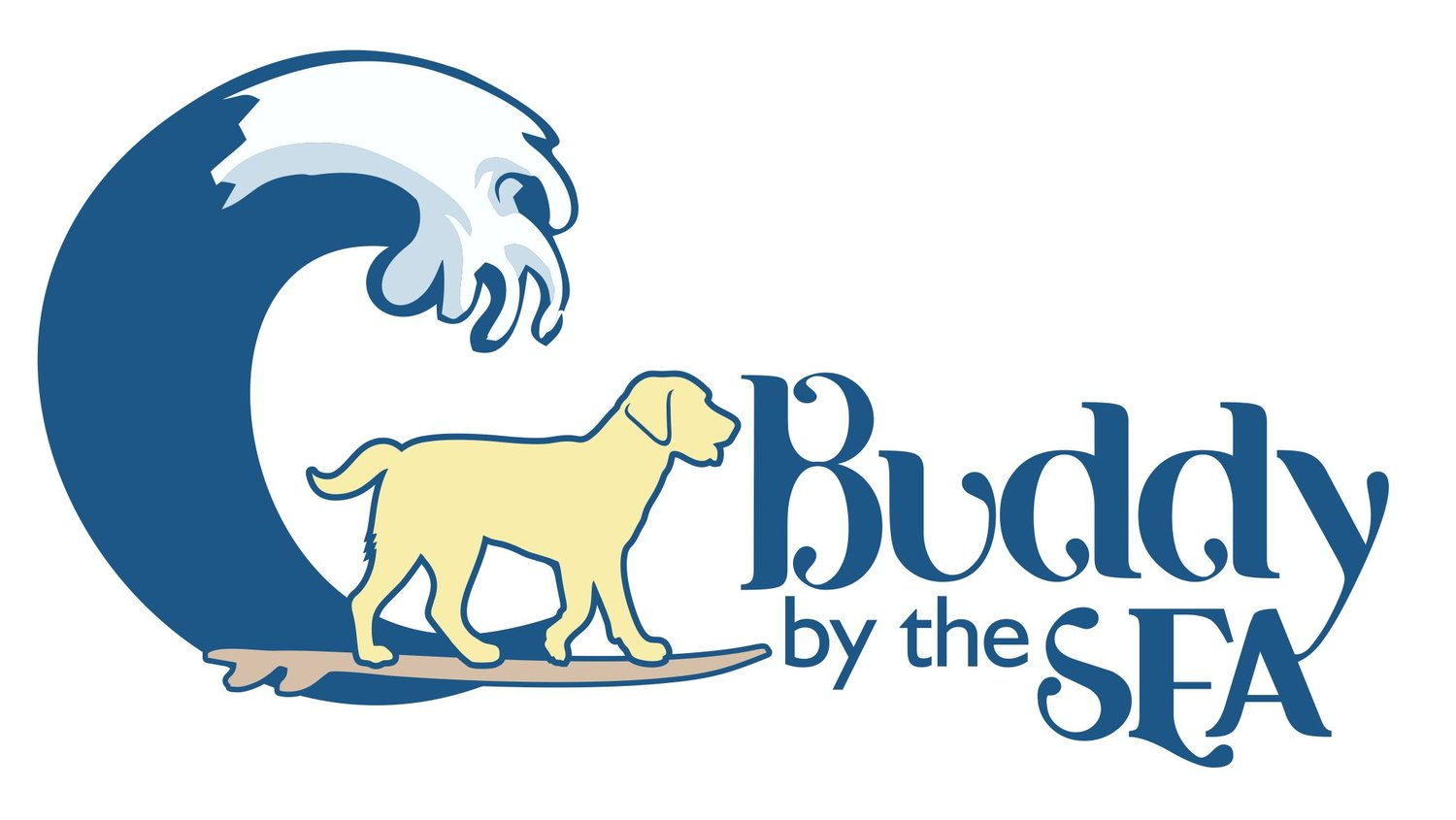 968b1ab8ef764 White Tank / Beach Cover Up — Buddy by the Sea