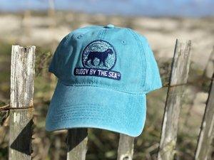 6ca8573aee6bd Shop — Buddy by the Sea