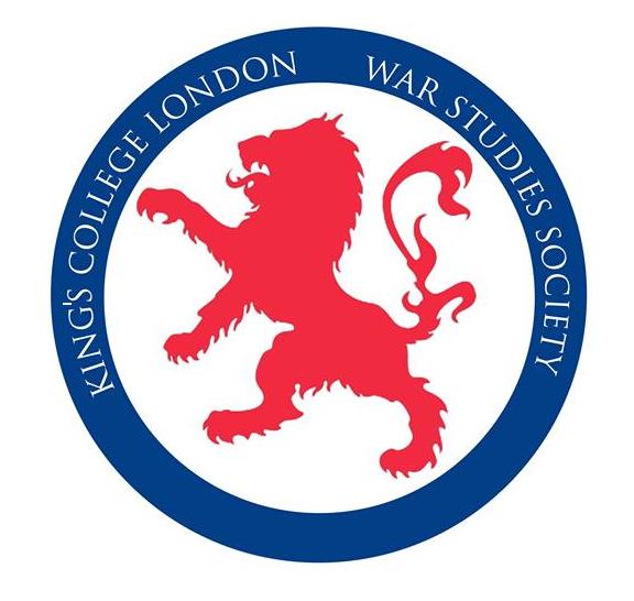 WarStudiesSociety.png