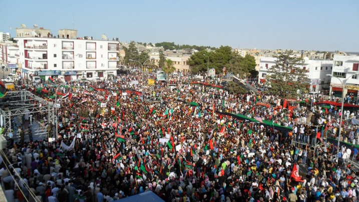 Demonstration_in_Al_Bayda_(Libya,_2011-07-22).jpg