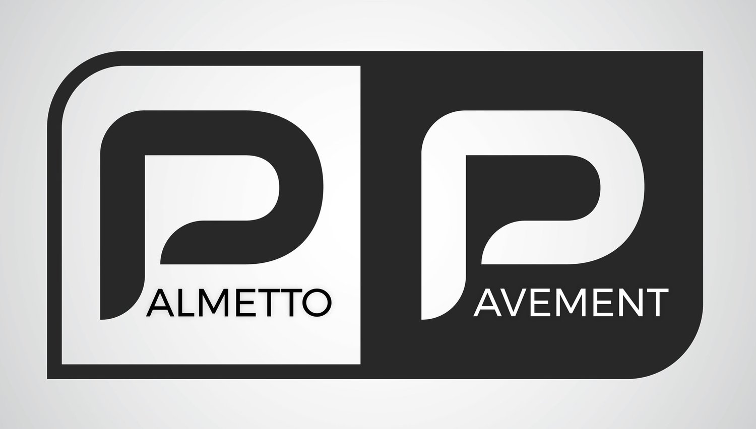 PALMETTO PAVEMENT 864.918.4275