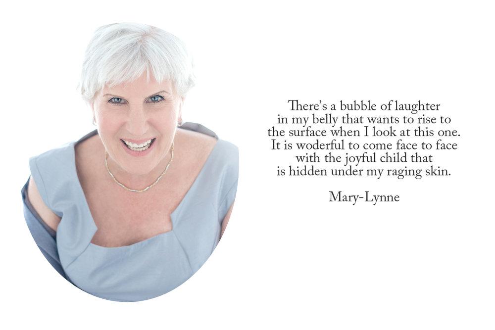 Mary-Lynne.jpg