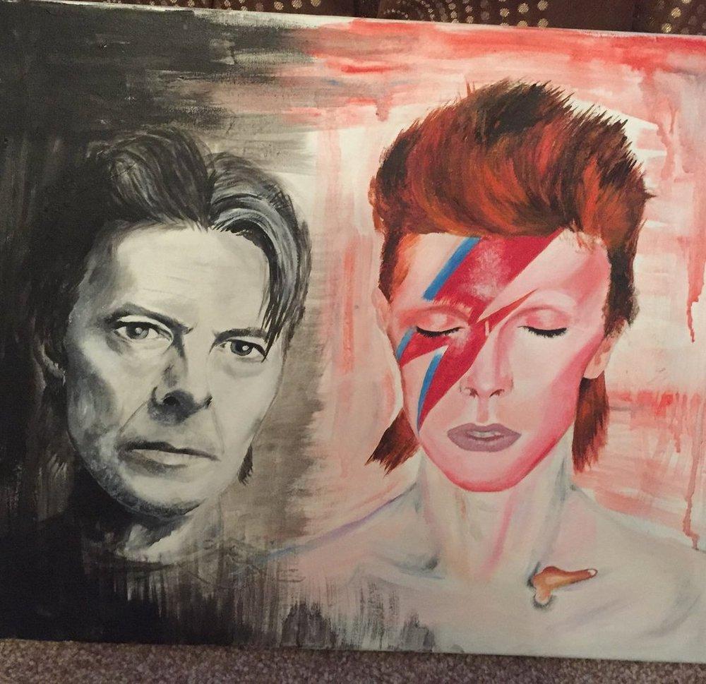 Bowie.jpeg