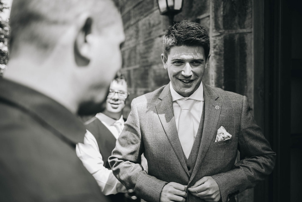 Yorkshire_wedding_photographer_107.jpg