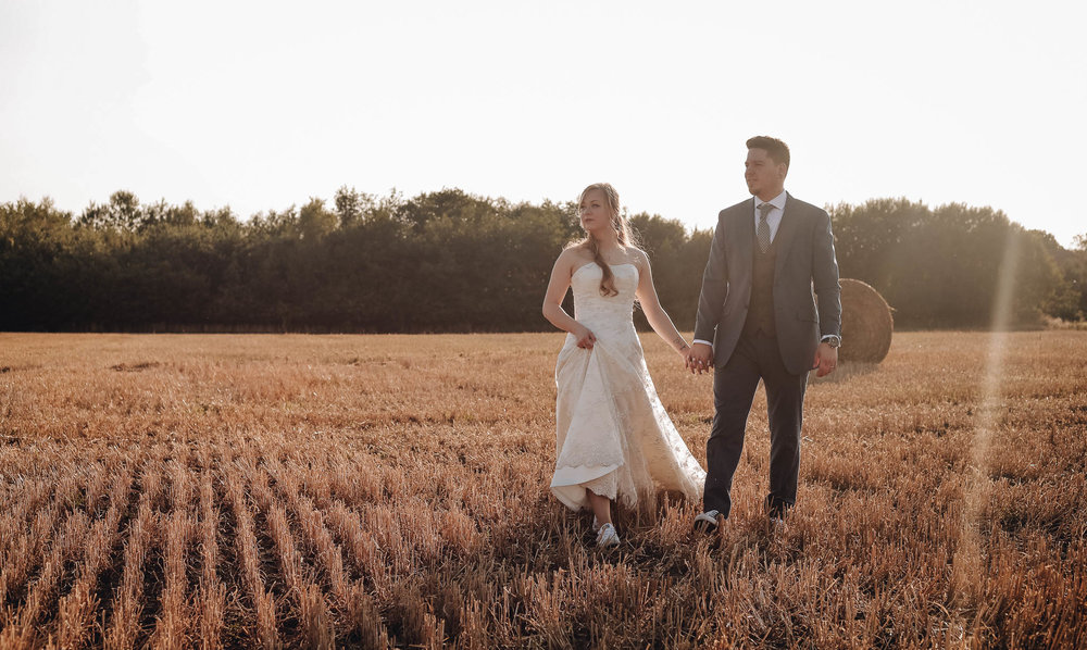 Wakefield Documentary Wedding Photographer_102.jpg