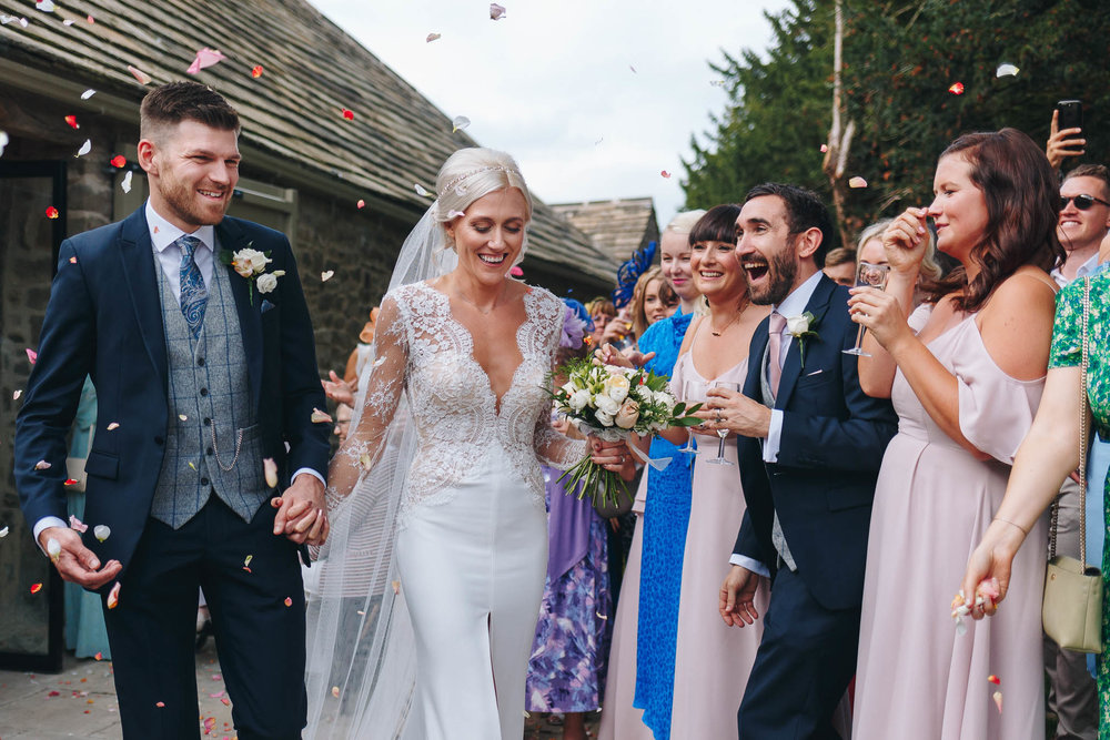 Wakefield Documentary Wedding Photographer_003.jpg