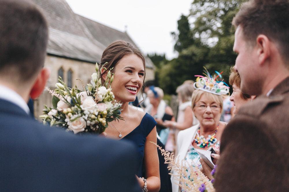 Wakefield Documentary Wedding Photographer_007.jpg