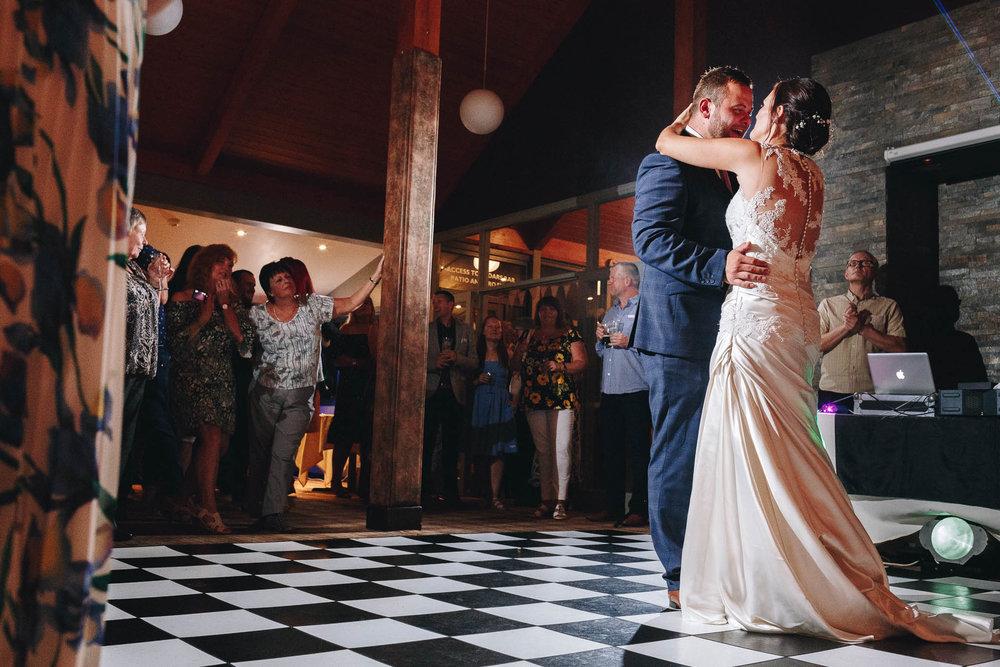 Wakefield Documentary Wedding Photographer_032.jpg