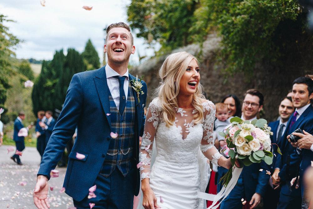Wakefield Documentary Wedding Photographer_012.jpg
