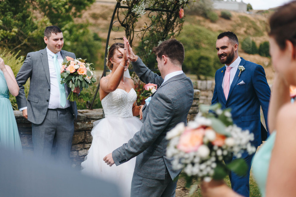 Wakefield Documentary Wedding Photographer_005.jpg