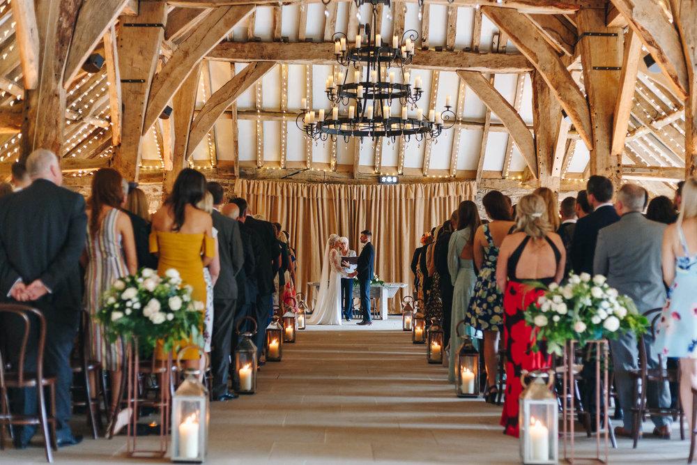 Wakefield Documentary Wedding Photographer_002.jpg