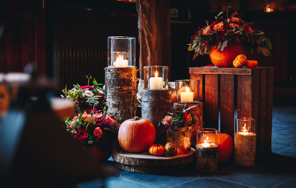Cubley Hall Wedding Photographer Penistone Autumnal Wedding by Andy Matheson Photography_100-4.jpg