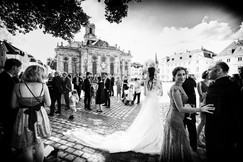 Hochzeit Nina und Marco SW (121).jpg