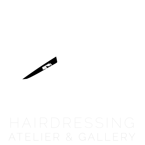 Bespoke Hairdressing