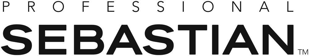 sebastian_pro_logo