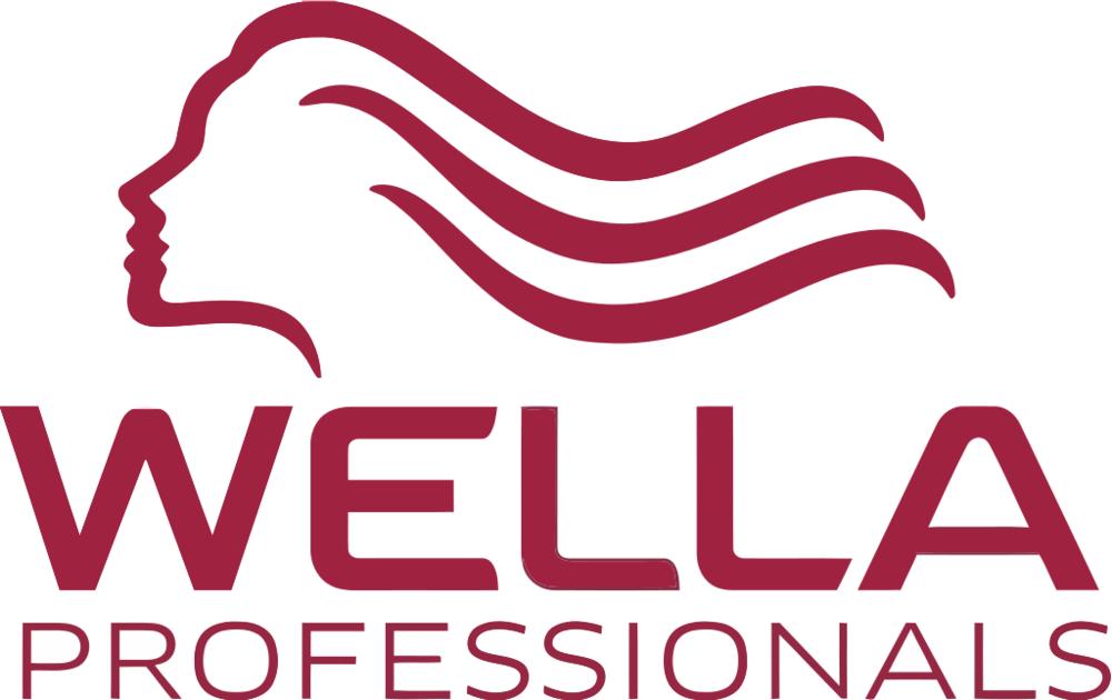 Wella_logo.png