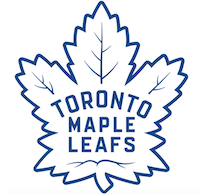 maple leafs small.png