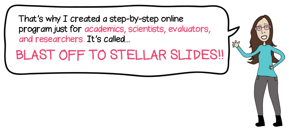 stepstep.png
