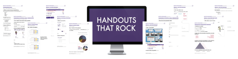 handouts-mockup.png