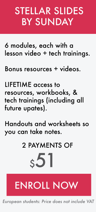 2payments-s3.png